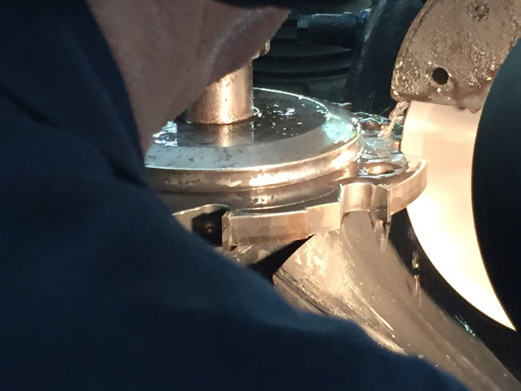 Services | Carbide Tool Works