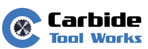 Carbide Tool Works